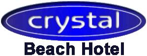 Antalya Kristal Hotel - Konyaaltı